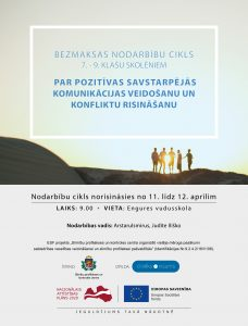 nirgasanas_profilakse_Engure (2)