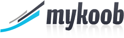 Mykoob_logo_shadow_254x78